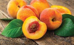 Hs Peaches